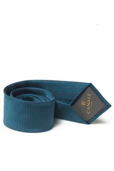 Cravatta Canali | 20000054 | 18-HJ006884