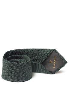 Cravatta Canali | 20000054 | 18-HJ006885