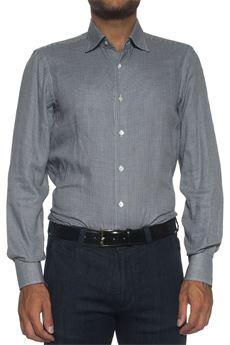 Camicia casual Canali | 6 | LX05-GL00725301
