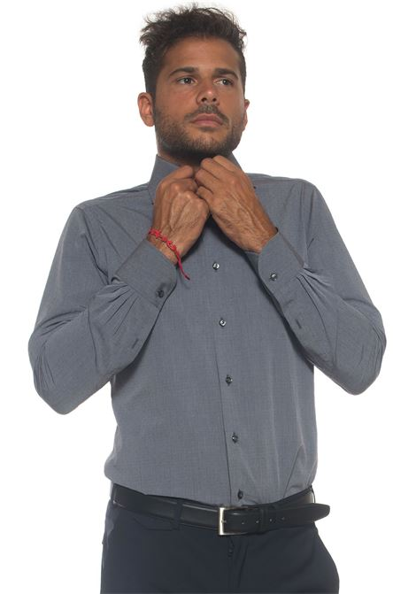 Dress shirt Carrel | 6 | 405-743001