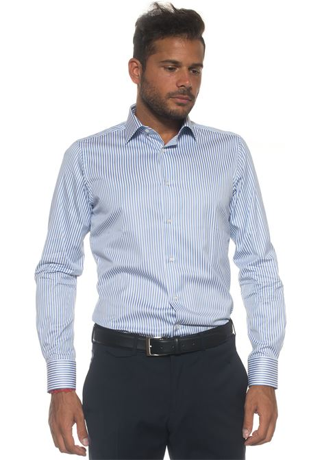 Dress shirt Carrel | 6 | 418-714002