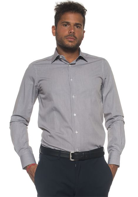 Dress shirt Carrel | 6 | 418-726901