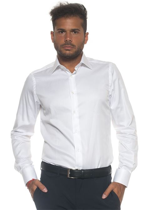 Dress shirt Carrel | 6 | 423-743801