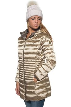 Quilted jacket 100gr Ciesse Piumini | -276790253 | CGW605-PCPFW01941