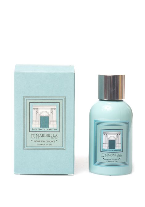Interior perfume E. Marinella | 130000003 | MHCAL-100