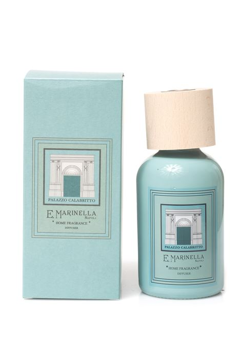 Indoor Perfume E. Marinella | 130000003 | MHCAL-102