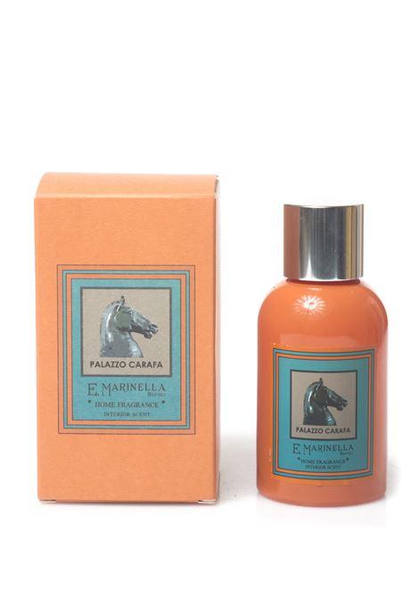 Indoor perfume E. Marinella | 130000003 | MHCAR-100
