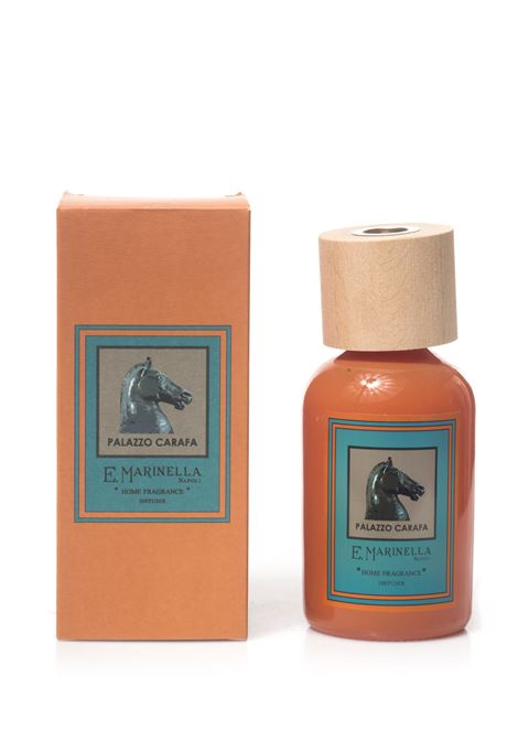 Indoor fragrance E. Marinella | 130000003 | MHCAR-102