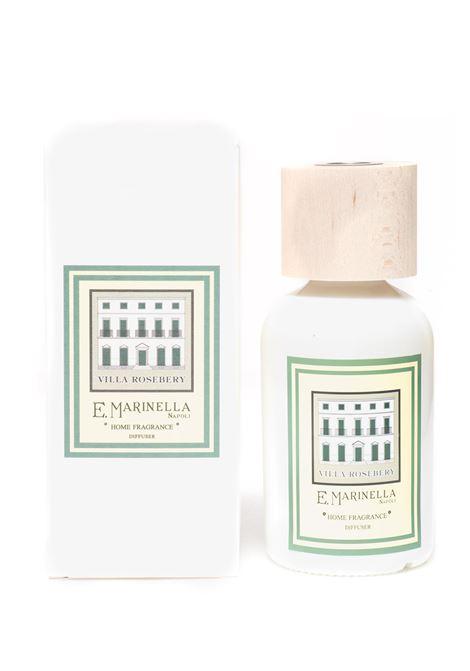 Indoor Perfume E. Marinella | 130000003 | MHROS-102