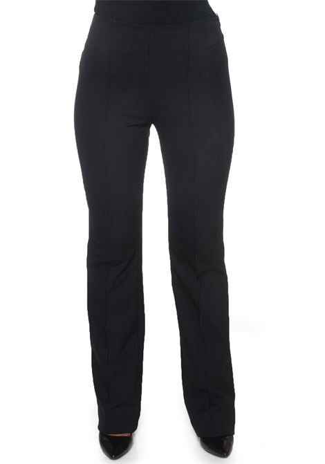 Pantaloni stretch Escada | 9 | 5017178A001