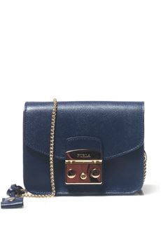 Metropolis clutch bag Furla | 31 | METROPOLIS BCU6-ARENVY