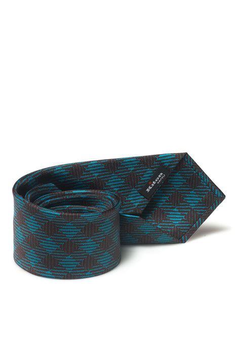 Tie Kiton | 20000054 | KP 8,5-9D2205