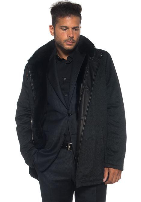 Coat Latini | 20000057 | 905115I-8688013163