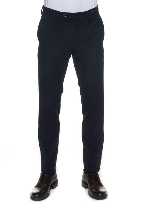 Pantalone modello chino PT01 | 9 | CODB01-TS87350