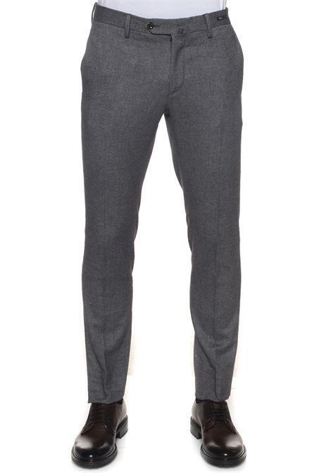 Pantalone modello chino PT01 | 9 | COKB01-TS870230