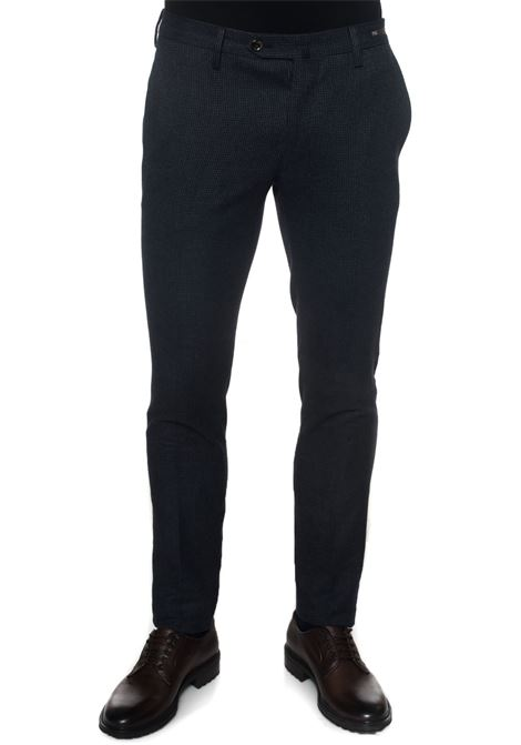 Pantalone modello chino PT01 | 9 | COKB01-TS870340