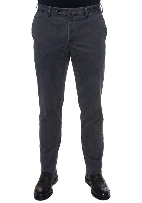 Pantalone modello chino PT01 | 9 | COVL01-TU100250