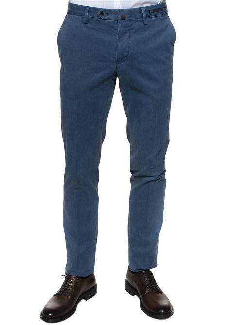 Pantalone modello chino PT01 | 9 | COVL01-TU100551