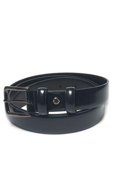 Cintura classica Leo Cristiano | 20000041 | ABRASIVATABLU