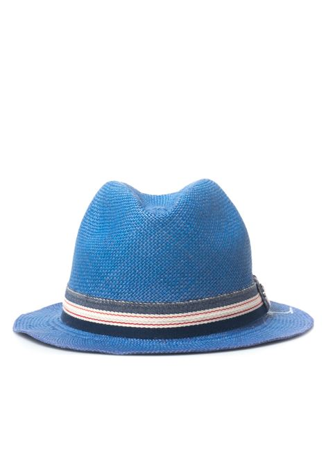 Cappello Panama Panama hatters | 5032318 | MI-CL-ADR#17JEANS