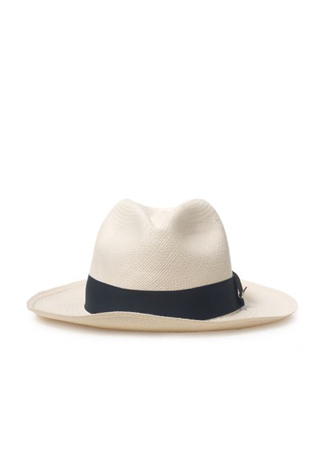Cappello Panama Panama hatters | 5032318 | MI-CL-CLA#7NAT