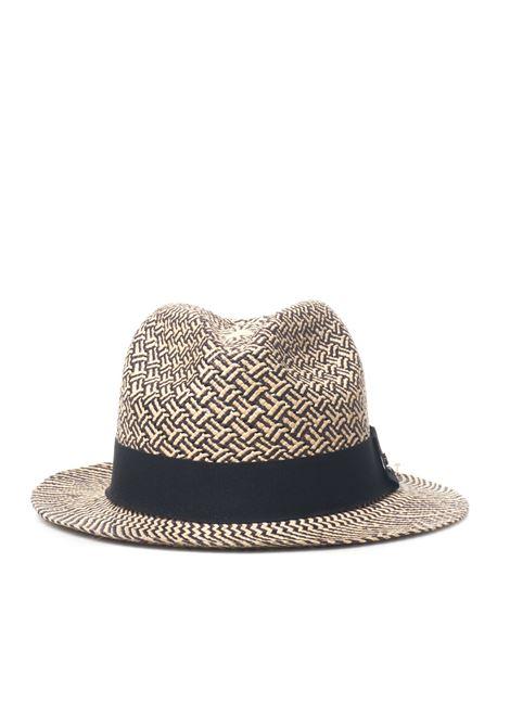 Cappello Panama Panama hatters | 5032318 | ML-CL-URB#31VARI