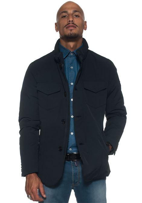 Benson four pocket jacket Peuterey | -276790253 | BENSON-PEU2215215