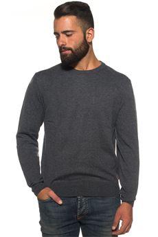 Exmoor round-necked pullover Peuterey | 7 | EXMOOR-PEU2154713