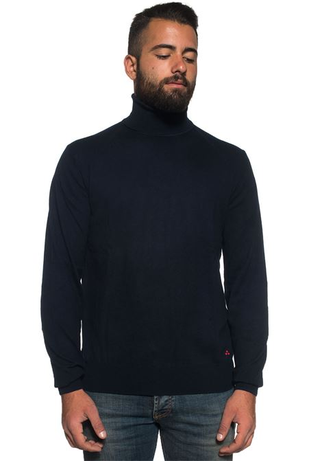 Gorran turtleneck pullover Peuterey | 7 | GORRAN-PEU2156215
