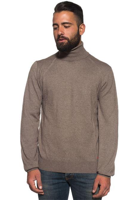 Pullover collo alto Gorran Peuterey | 7 | GORRAN-PEU2156864