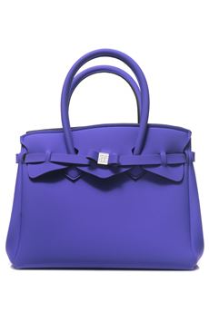 Borsa media Save my Bag | 31 | 10204N-MISSAGATA