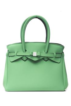 Borsa media Save my Bag | 31 | 10204N-MISSASSENZIO
