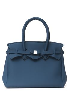 Borsa media Save my Bag | 31 | 10204N-MISSBALENA