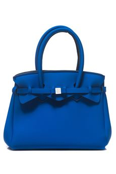 Borsa media Save my Bag | 31 | 10204N-MISSDODGERS