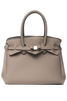 Borsa media Save my Bag | 31 | 10204N-MISSFANGO