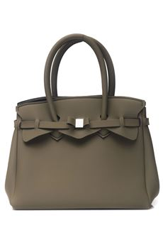 Medium size bag Save my Bag | 31 | 10204N-MISSKAKI