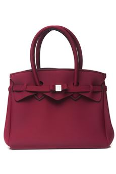 Borsa media Save my Bag | 31 | 10204N-MISSPOMPEI