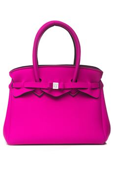 Borsa media Save my Bag | 31 | 10204N-MISSTHAI