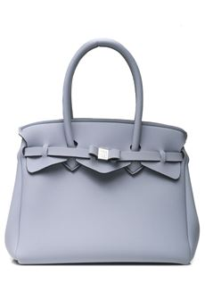 Borsa media Save my Bag | 31 | 10204N-MISSVAPORE