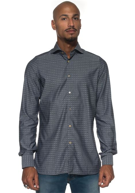 Camicia casual Vanacore | 6 | SNSF SASA/MS-B165512