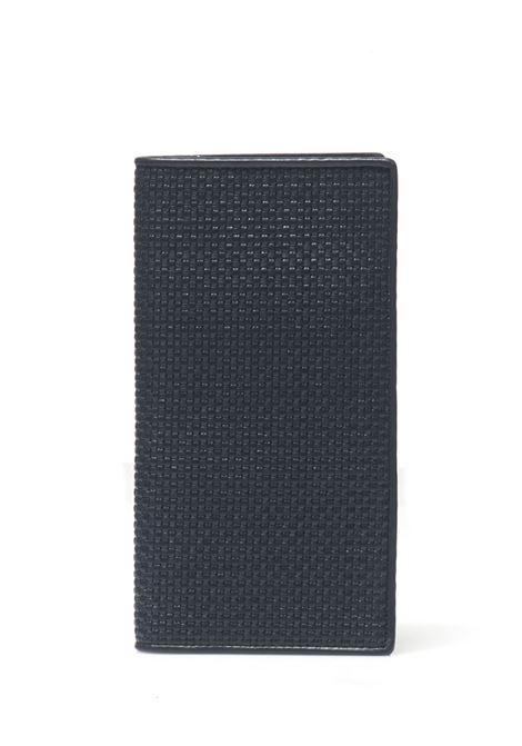 Vertical wallet Ermenegildo Zegna | 63 | E1085X-INTNAV