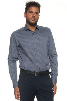 Camicia casual Ermenegildo Zegna | 6 | SRF1-ULX53E01