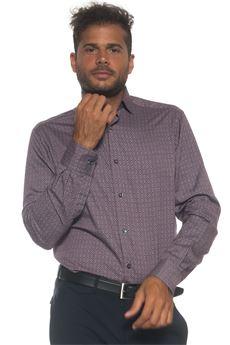 Casual shirt Ermenegildo Zegna | 6 | SRF1-ULX53E02