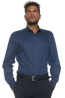 Casual shirt Ermenegildo Zegna | 6 | SRF1-ULX55E01