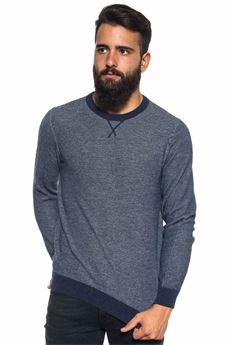 Round-neck pullover Andrea Fenzi | 7 | G01-B720734939