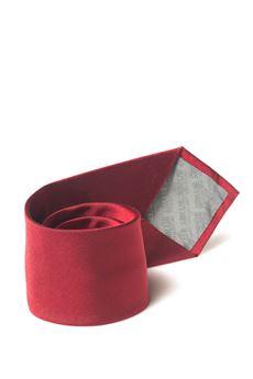 Cravatta Armani Collezioni | 20000054 | 350027-7A30000174