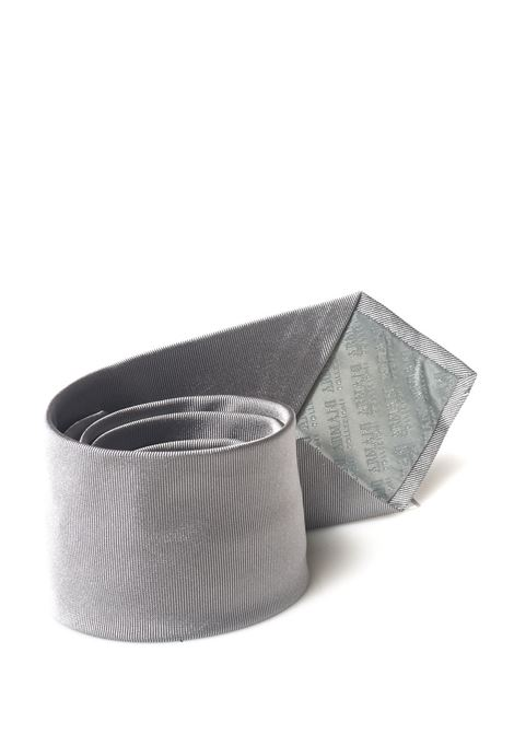 Tie Armani Collezioni | 20000054 | 350027-7A30000240
