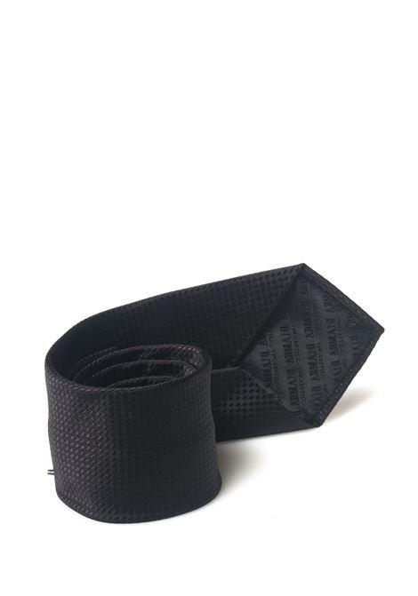Cravatta Armani Collezioni | 20000054 | 350027-7A30100020