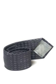 Cravatta Armani Collezioni | 20000054 | 350027-7A30300044