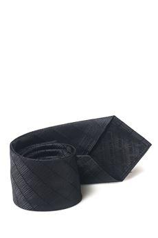 Cravatta Armani Collezioni | 20000054 | 350027-7A30800044
